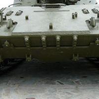 t-64b-036