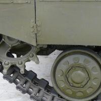 t-64b-009