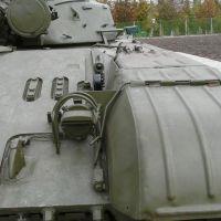 t-64b-033