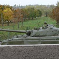 t-64b-003