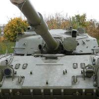 t-64b-041