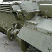 t-64b-011