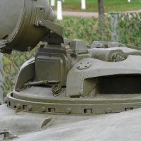 t-64b-030