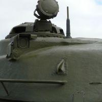t-64b-044