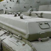 t-64b-016