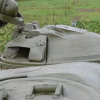 t-64b-024