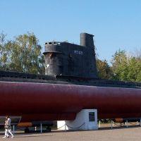 a-615-06
