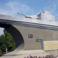 bronakater-27