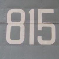komsomolets-36
