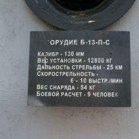 b-13-ps-01