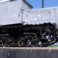 DT-54-05