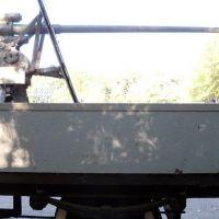 tramvai-x-28