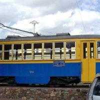 tramvai-serii-x-29