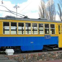 tramvai-serii-x-30