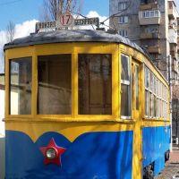 tramvai-serii-x-12