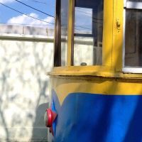 tramvai-serii-x-11