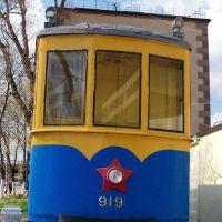 tramvai-serii-x-27