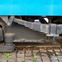tramvai-serii-x-17