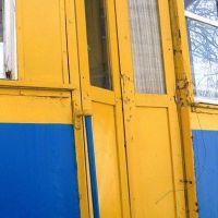tramvai-serii-x-18