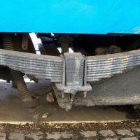 tramvai-serii-x-21