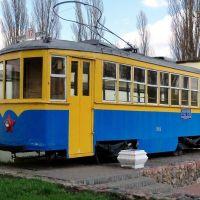 tramvai-serii-x-31