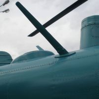 ka-25-007