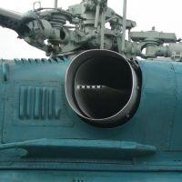 ka-25-003