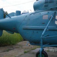 ka-25-002