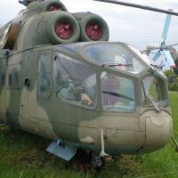 mi-24-a-032