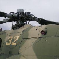 mi-24-a-023