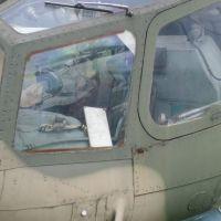 mi-24-a-002