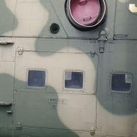 mi-24-a-025