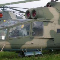 mi-24-a-027