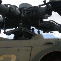mi-24-a-015