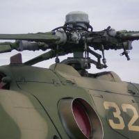 mi-24-a-029