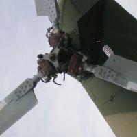 mi-24-a-021