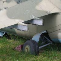 mi-24-a-024