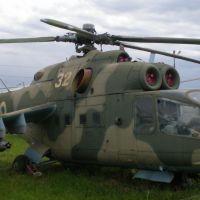 mi-24-a-031