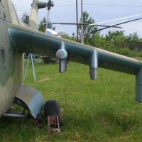 mi-24-a-004