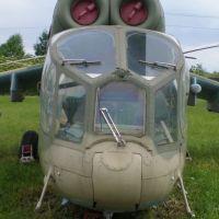 mi-24-a-001
