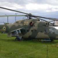 mi-24-a-030