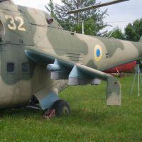 mi-24-a-028