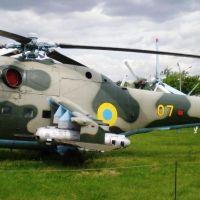 mi-24-d-052