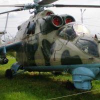 mi-24-d-049