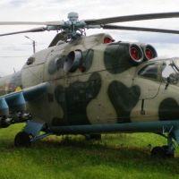 mi-24-d-048