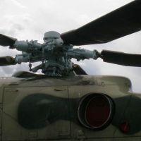mi-24-d-045