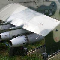 mi-24-d-041