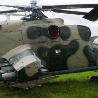 mi-24-d-046