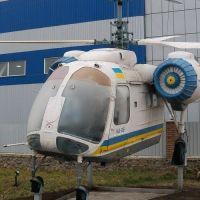 KA-26-05