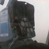 KA-26-43